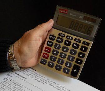 calculator-913164_1920
